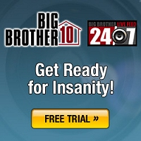 Watch Big Brother 10 24/7 on SuperPass