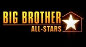 Big Brother 7 All-Stars